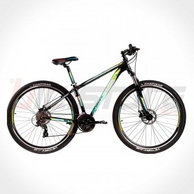Bicicleta Venzo Frida, 21 Velocidades, Rodado 29