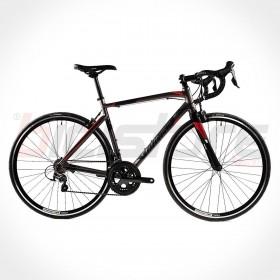 Bicicleta de Ruta - Wilier Montegrappa - Tiagra