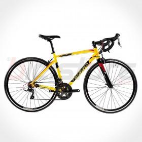Bicicleta de Ruta - Wilier Montegrappa - Claris