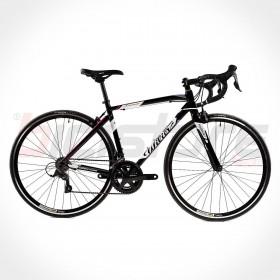 Bicicleta de Ruta - Willier Luna - Sora 9V