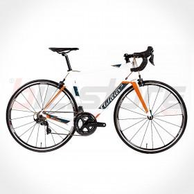 Bicicleta de Ruta - Wilier GTR Team - Ultegra