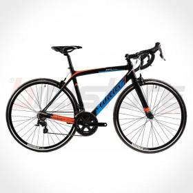 Bicicleta de Ruta - Wilier GTR ST - 105